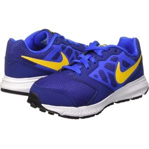 Nike Downshifter 6 Toddler Running Shoes